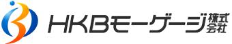 HKBモーゲージ株式会社:Healthy Kind Bank